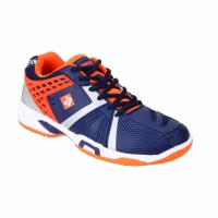 ccdb3d42 Кроссовки Kumpoo KH-A51 Blue/Orange