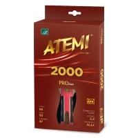 Ракетка ATEMI 2000 Pro