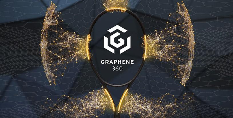 854x413_head_graphen360